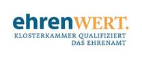 ehrenWERT-Programm