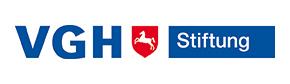 VGH-Stiftung